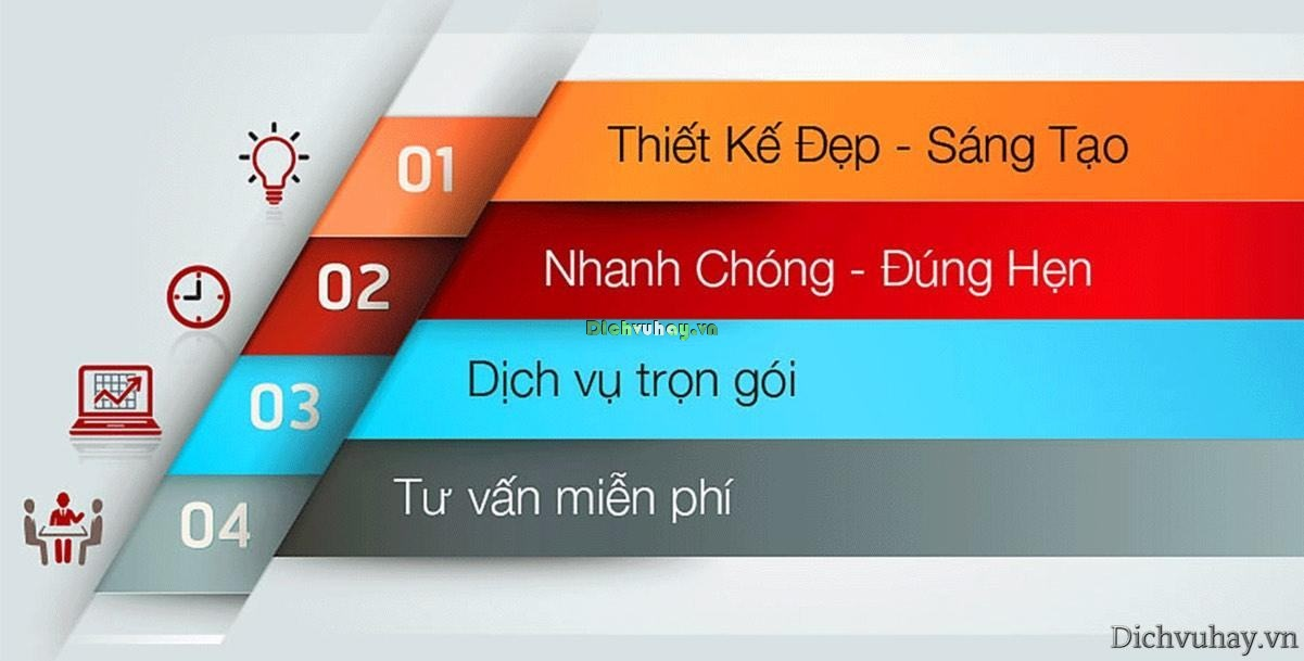 dịch vụ in ấn, Công ty in, in Offset, in kỹ thuật số, in lịch tết, in name card, in bao bì giấy