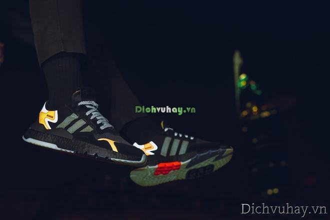 Chinese New Year 2019 từ Nike, Nike Air Max 97 Unboxed, Vans Blur Checkerboard, Adidas Nite Jogger, Louis Vuitton, Adidas, Nike, Giày đẹp, Giày nam, Sneakers